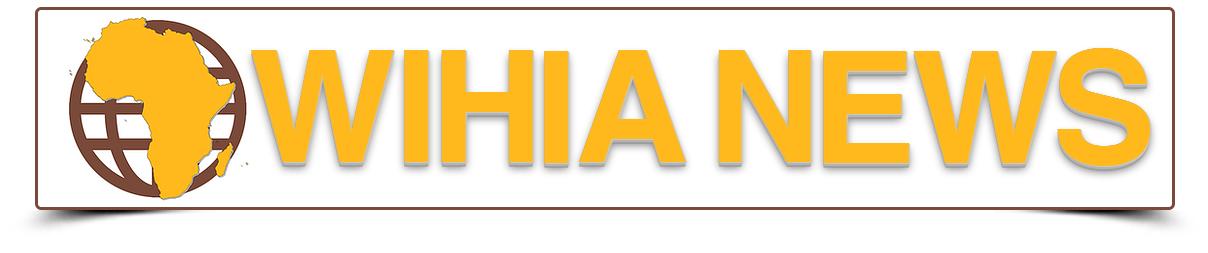 Wihia News