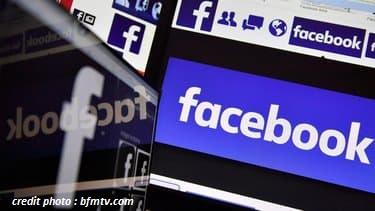 Facebook ferme les comptes de certains responsables en Ouganda