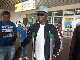 Samy Diko invite Petit Pays au pardon