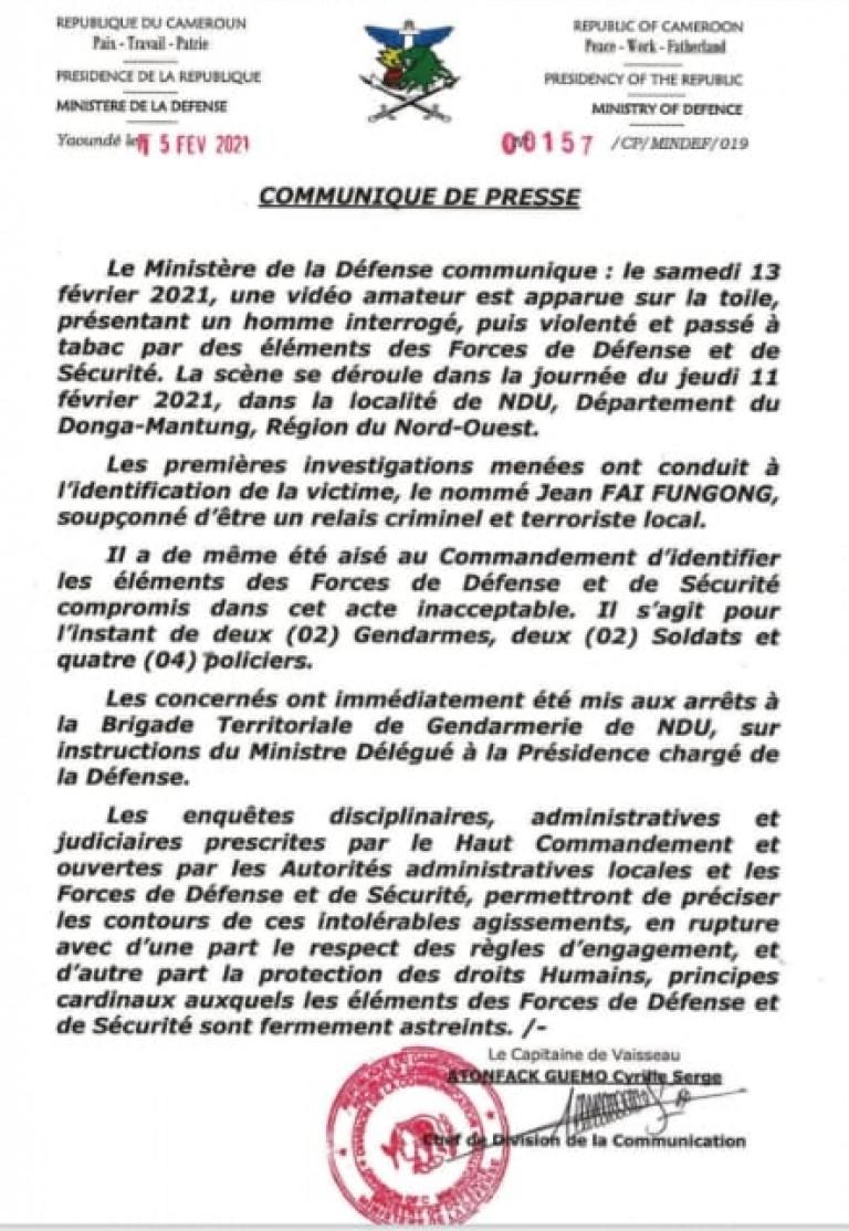 Communiqué_du_MINDEF