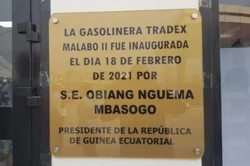 EXPANSION : LE PÉTROLIER CAMEROUNAIS TRADEX À L'ASSAUT DE LA GUINÉE ÉQUATORIALE.