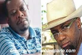 CAMEROUN : SALE TEMPS POUR LE JOURNALISTE SPORTIF MARTIN CAMUS MIMB, AUX PORTES DE LA PRISON.