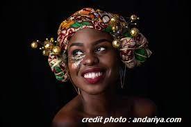 """UNION AFRICAINE - CIEFFA : UN CLIP POUR PROMOUVOIR LA CAMPAGNE """"AFRICA EDUCATES HER""""."""