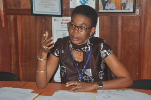 CAMEROUN: LA « CAMEROON ADVOCACY » MENACE DE PORTER PLAINTE CONTRE LE MINISTRE ATANGA NJI