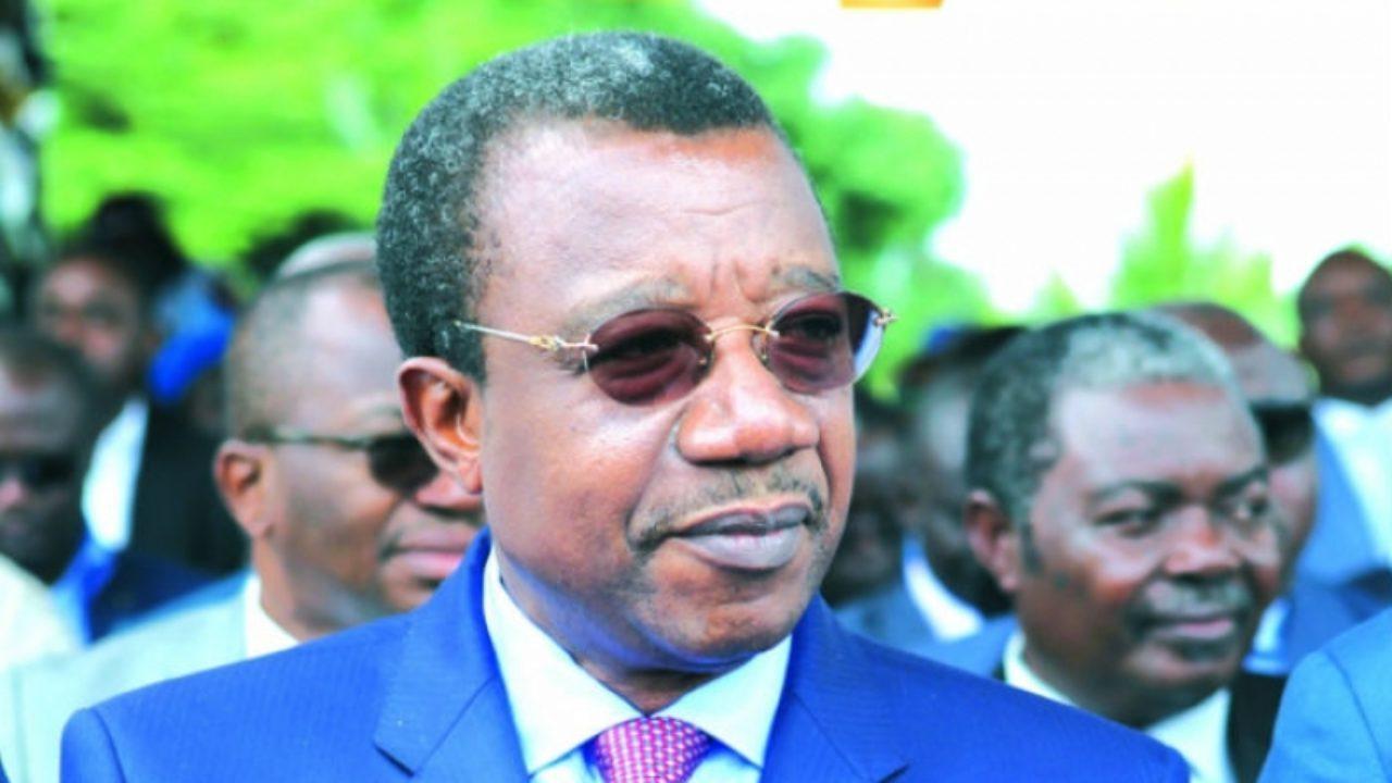 CAMEROUN: CHARLES NDONGO REND UN VIBRANT HOMMAGE AU PIONNIER, BÂTISSEUR ET MILLIARDAIRE VICTOR FOTSO
