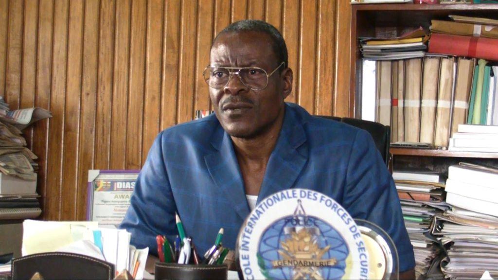 CAMEROUN: LE PRÉFET DU DÉPARTEMENT DE L'OCÉAN ANTOINE BISAGA ET HEVECAM S.A, AU COEUR D'UN SCANDALE