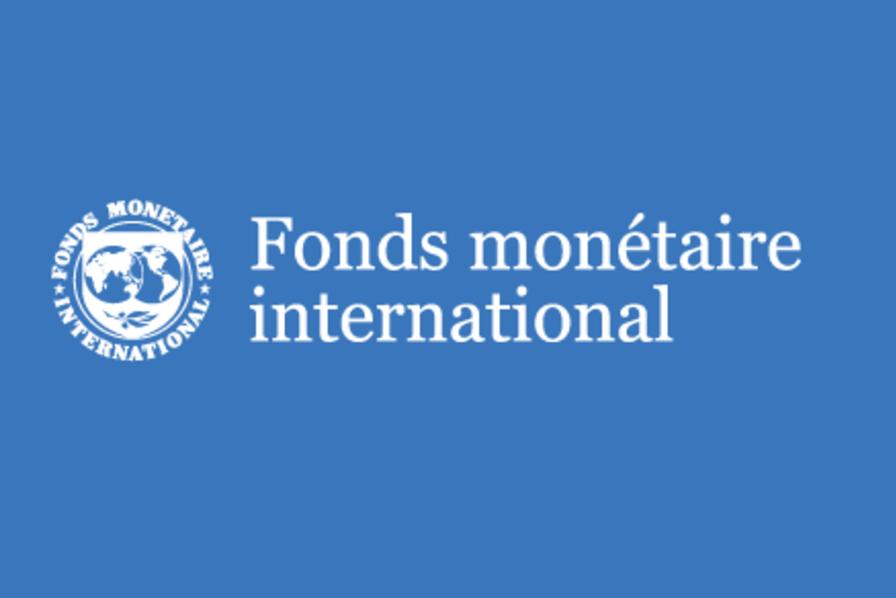 CAMEROUN: LE FMI FAIT SAVOIR QU'IL AURA UN OEIL SUR LA GESTION DES 135,56 MILLIARDS DE FCFA OCTROYÉS POUR LA LUTTE CONTRE LE COVID-19