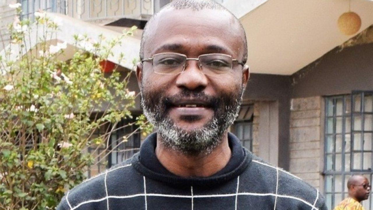 CAMEROUN: « JE VOUS ÉCRIS POUR DEMANDER DES NOUVELLES DU PRÉSIDENT PAUL BIYA » DIXIT LE PÈRE LUDOVIC LADO