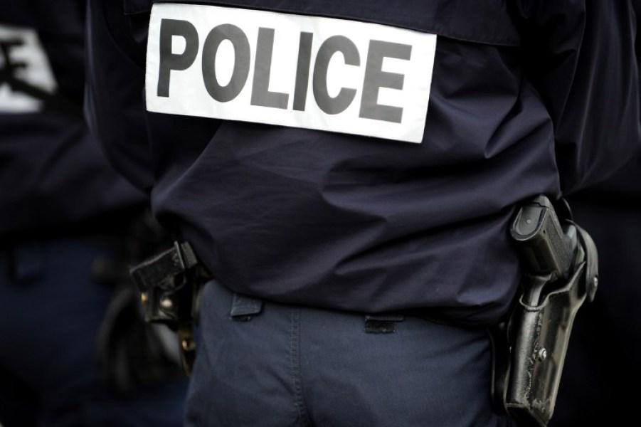 CAMEROUN: UN COMMISSAIRE DE POLICE PRINCIPAL A ÉTÉ RADIÉ DES EFFECTIFS DE LA POLICE POUR COMPLICITÉ DE VIOL SUR UNE FILLETTE SOURDE-MUETTE DE 13 ANS.