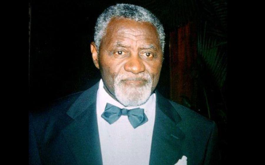 CAMEROUN: LE BÂTONNIER YONDO BLACK DÉVOILE LE PLAN CACHÉ DU GOUVERNEMENT DE PAUL BIYA