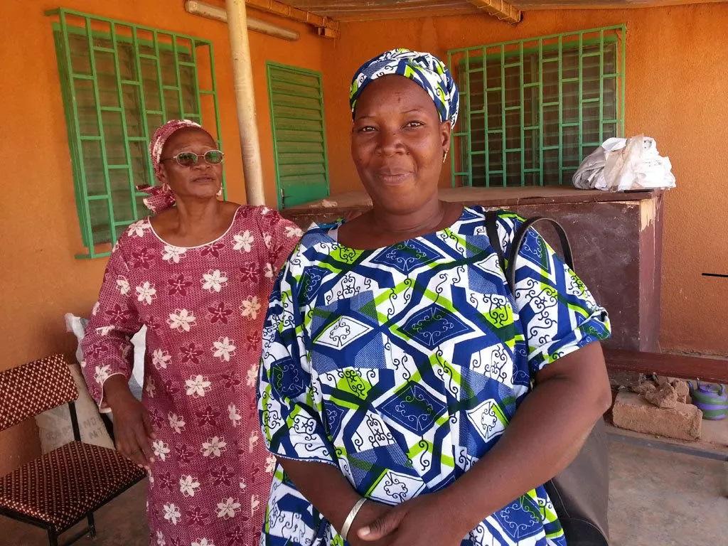 CAMEROUN: 44 MILLIARDS FCFA, C'EST LE MONTANT ACCORDÉ PAR LA BANQUE MONDIALE POUR L'AUTONOMISATION DE LA FEMME SAHÉLIENNE