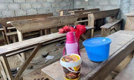 CAMEROUN-TUERIE DE KUMBA: QUEL RECONFORT, APRÈS L'HORREUR?