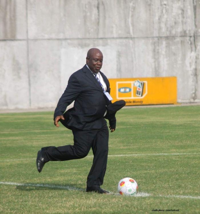 cameroun – football : enfin le lancement du championnat ?