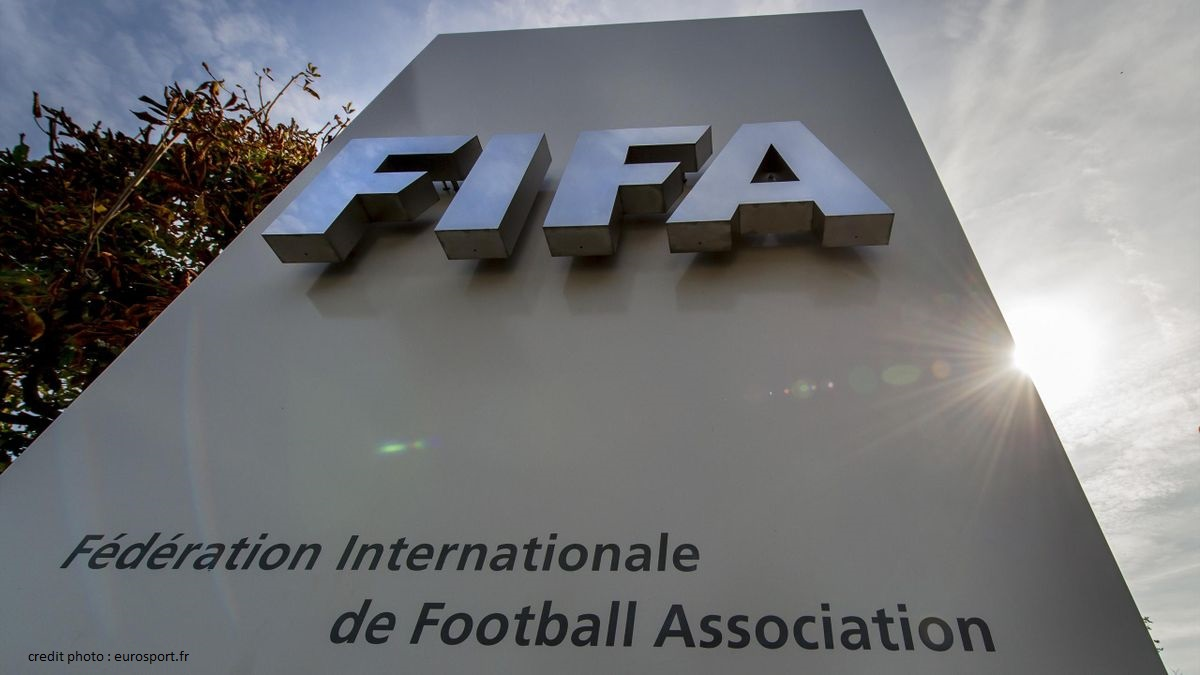 CRISE FECAFOOT – LFPC : LA FIFA EN ARBITRAGE