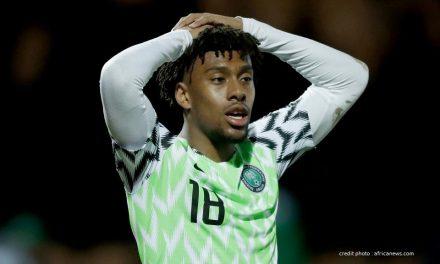 éliminatoires De La Can 2022 : suite des résultats, marqués par une remontada au nigeria.
