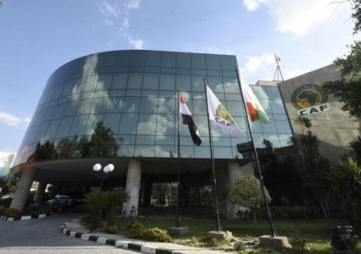 ÉLECTIONS à la Présidence de la CAF : zoom sur LES CANDIDATS