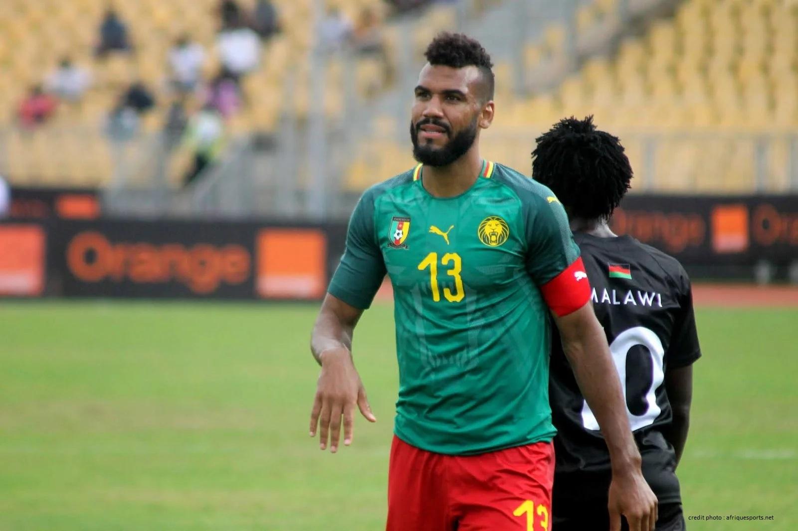 CAMEROUN – MOZAMBIQUE : 04 FORFAITS DANS LA Tanière !