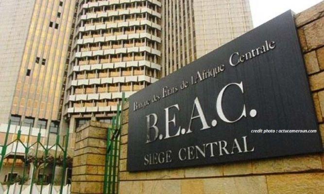 """CAMEROUN – BEAC : LES BANQUES MISES EN GARDE POUR """"EXCÈS DE PROCÉDURES""""."""