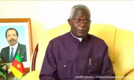 CAMEROUN – ÉLECTIONS RÉGIONALES 2020 :  SOUS LA SURVEILLANCE DE LA CONAC.