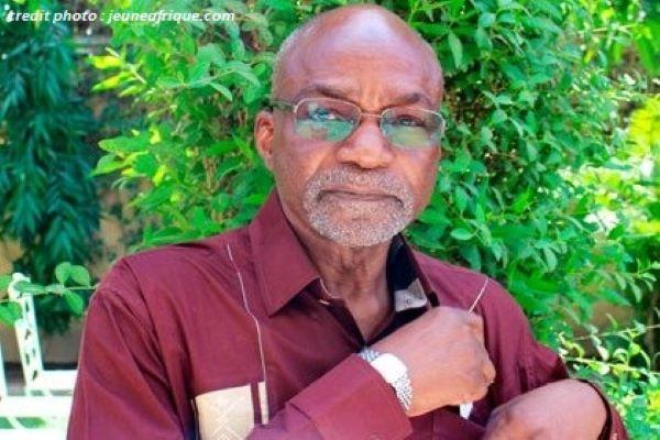 TCHAD  – PRÉSIDENTIELLES : SALEH KEBZABO SE RETIRE DE LA COALITION DE L'OPPOSITION ET ANNONCE SA CANDIDATURE.