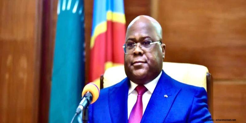 RDC : LES DIPLOMATES DÉSORMAIS SOMMÉS DE DÉCLARER LEURS DÉPLACEMENTS