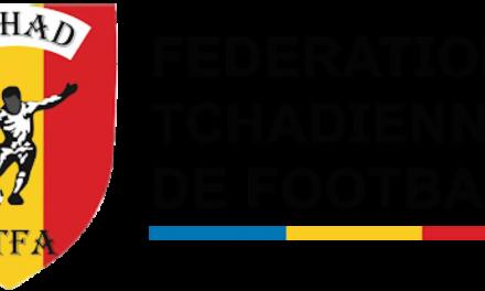 FOOTBALL – TCHAD : LA FIFA SUSPEND LA FÉDÉRATION DE FOOTBALL.