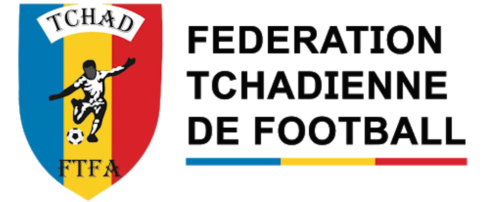 FOOTBALL – TCHAD : LA FIFA SUSPEND LA FÉDÉRATION DE FOOTBALL.