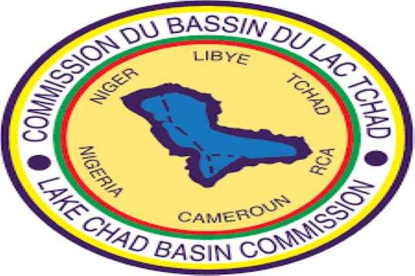 NIGÉRIA : SOMMET DE LA COMMISSION DU BASSIN DU LAC TCHAD.