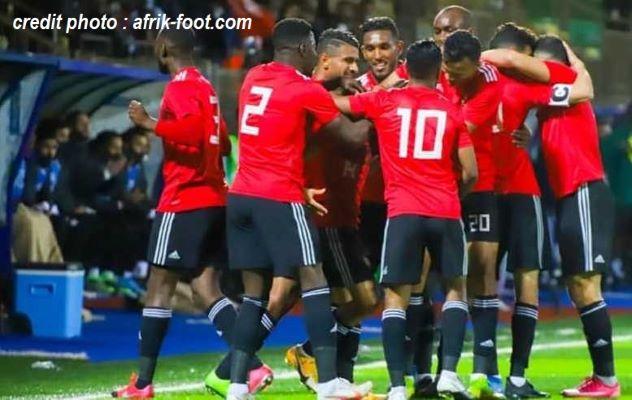 FOOTBALL : LE CLASSEMENT FIFA DU MOIS DE SEPTEMBRE 2021.