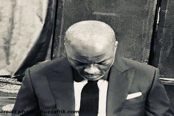 côte d'ivoire  – yves de mbella : après le scandale, il écope de 12 mois de prison avec sursis…